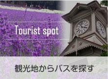 banner_touris