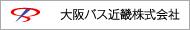 companylink08