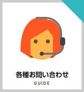 guide10