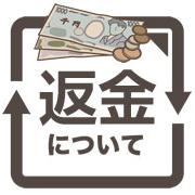 img_okure04