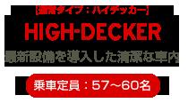 kasikiri_tab01