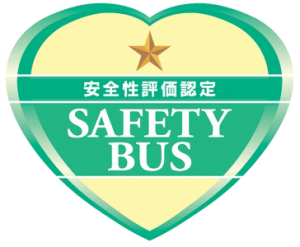 safety_mark