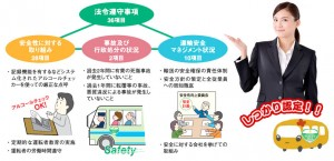 safetybus_02