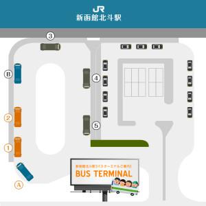 bus-map-1