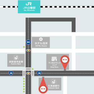 siranuka_map