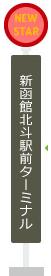 teiryu_hokuto