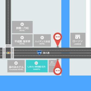 yukawaonsen_map