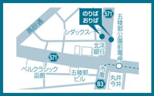 map_goryo