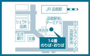 map_hako