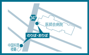 map_ishikai