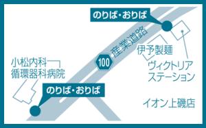 map_nana