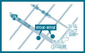 map_oomori