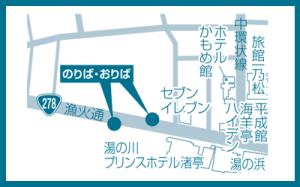map_prince