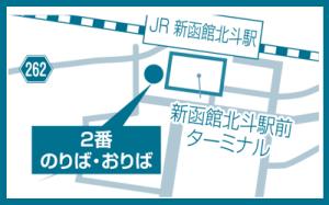 map_shinhako