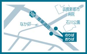 map_shintoshi