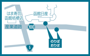 map_showa