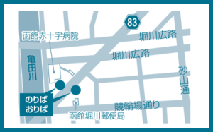 map_showabashi