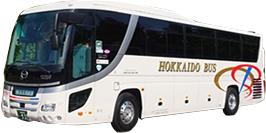charteredbus-image10