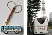 charteredbus-image8
