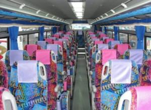 charteredbus-photo5