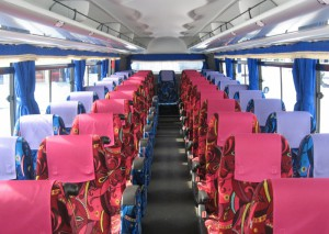 charteredbus-photo6