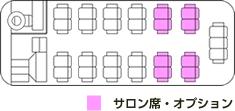 md-hn-image2