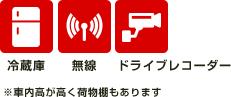 mn-image1