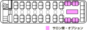 sp-hi-image1