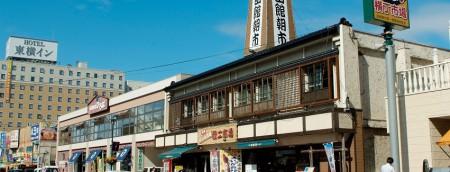 hakodate_asaichi02