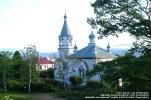 hakodate_orthodox_ohurch01