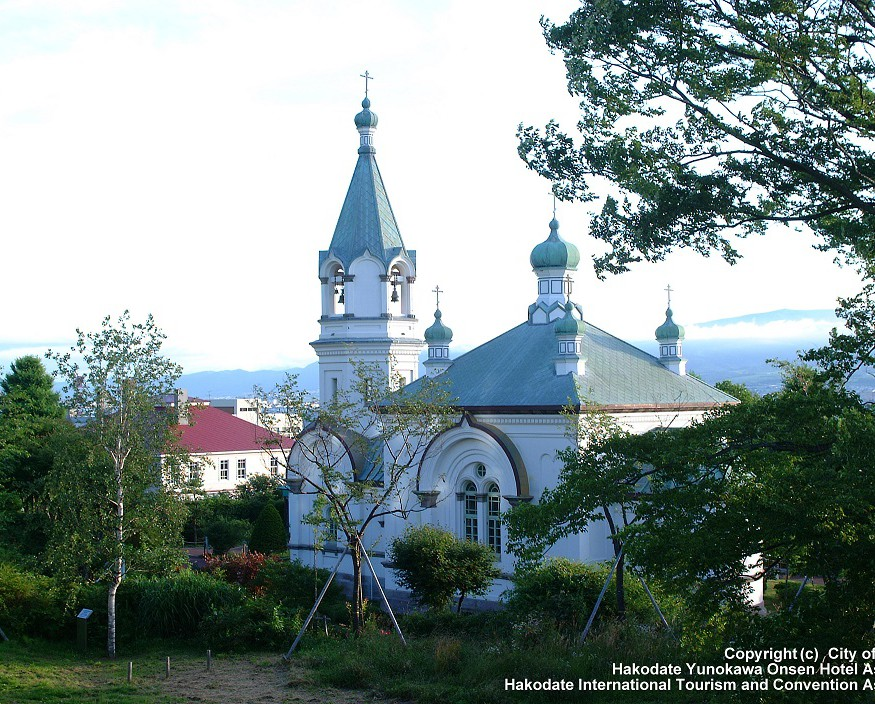 hakodate_orthodox_ohurch01