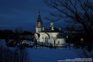 hakodate_orthodox_ohurch05