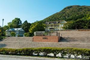 motomachi_park01