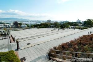 motomachi_park02