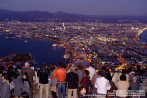mt_hakodate_nightview_01
