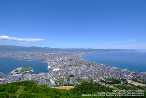 mt_hakodate_view_01
